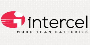 Intercel Batteries