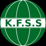kfss_logo