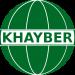 khayber_logo