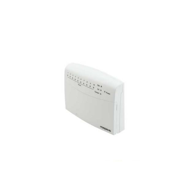 AD11RKP Remote Keypad