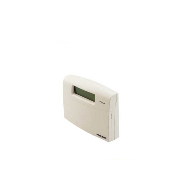 AD11RKPL Remote Keypad