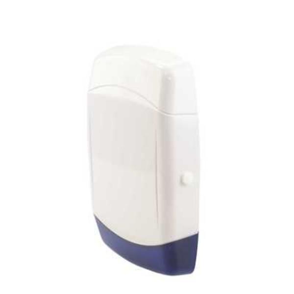 AU1000WBX External Sounder