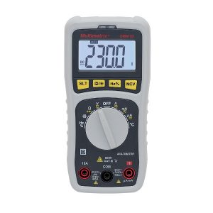 DMM53 Multimeter