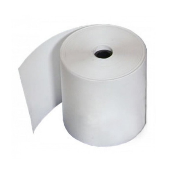 Printer Roll