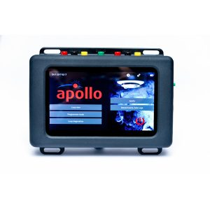 SA7800-870APO Apollo Test Set