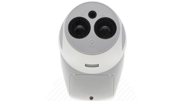 FFE Beam Detector
