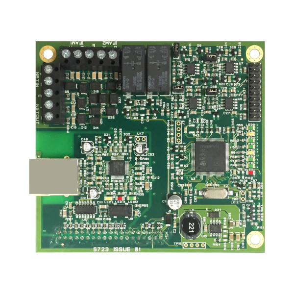 K2008 Network Card