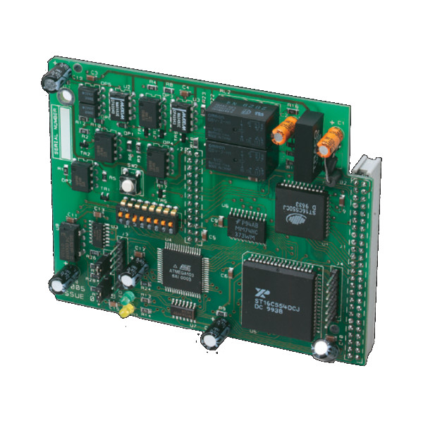 K555 Network Card