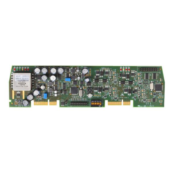 K758 Dual Loop Card