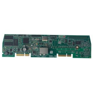 K794 Ethernet Media Gateway Card