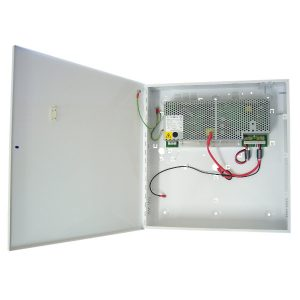 30826 power Supply