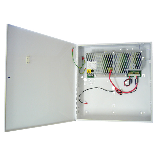 30826 power Supply