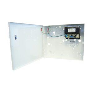 G1380 general purpose power supply