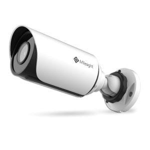 MS-C5363-PB Mini bullet camera