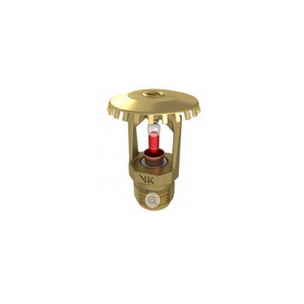 VK100 upright sprinkler