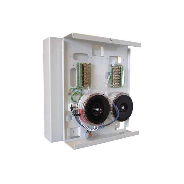 VR2420 CCTV power supply
