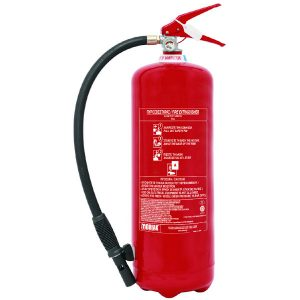 9 Litre Water Extinguisher