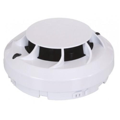 22051E-26 Optical Smoke Detector