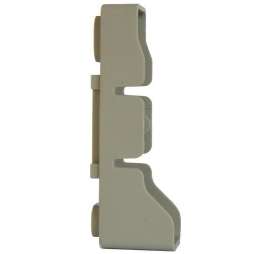 M200E-PMB Interface Mounting Clip