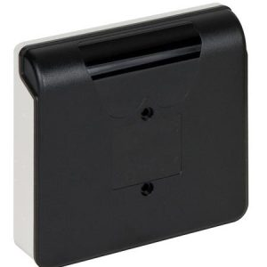 M200E SMB Interface Enclosure