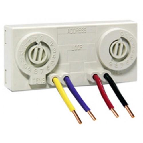 MI-MM3E-S2 Mini Input Module