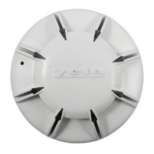 MKII-AOP Optical Smoke Detector