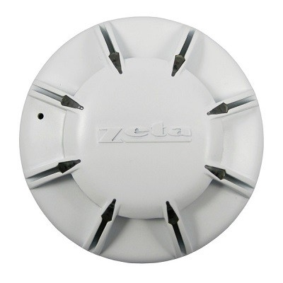 MKII-AOP Optical Smoke Detector