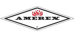 amerex_logo