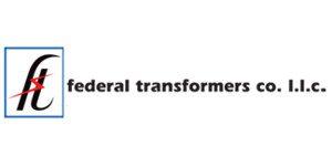 Federal Transformers