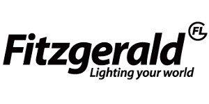 fitzgerald_logo