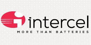 Intercel Batteries