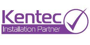 kentec_installer