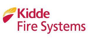 kidde_logo